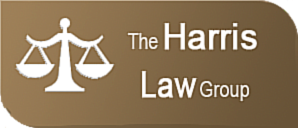 The Harris Law Group